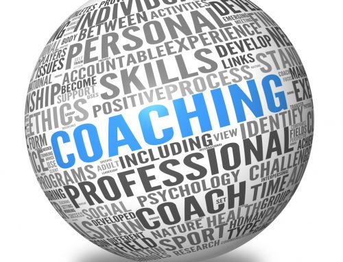 Are Coaches Worth the Money?